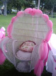 baby shower rentals nj baby shower chair rentals chair for baby shower new jersey