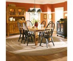 broyhill dining room sets broyhill dining room sets broyhill northern lights dining table