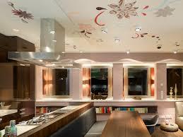 Wohnung Wohnung S U2014 Ippolito Fleitz Group