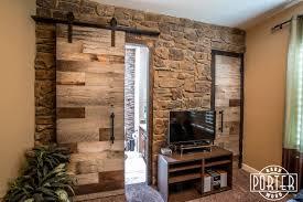 rockwall doors porter barn wood