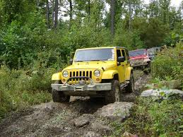 jeep jamboree 2017 jeep jamboree registration for the 2017 jeep jamboree facebook