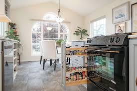 Great Kitchen Design Modern Kitchen Ideas Small Kitchen Design Ideas Kitchen Design For
