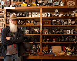 selling antiques and collectibles to dealers near you learn the secrets to buying and selling antiques