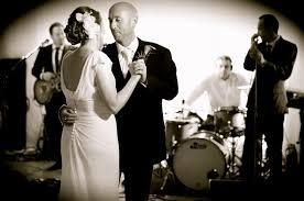 a few men wedding band a few men wedding band ireland accueil