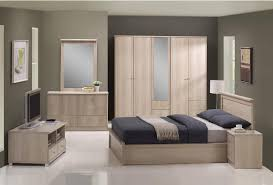 Bandq Bedroom Furniture Bedroom Furniture At B Q Functionalities Net