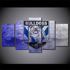 Georgia Bulldog Home Decor Compare Prices On Bulldogs Football Online Shopping Buy Low Price