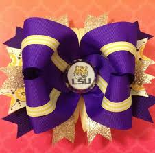 custom hair bows 24 best bows images on hair bows hairbows and
