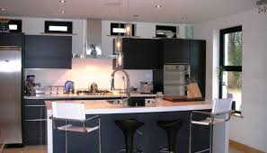 Modern American Kitchen Design Kitchen Design American American Cannabishealthservice Org