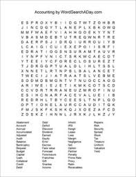 where to find free crossword puzzles online labor day word