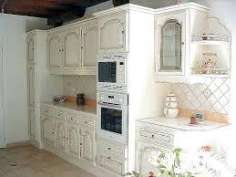 cuisine aviva algerie avis cuisine aviva prix cuisine aviva algerie beautiful cuisine sur