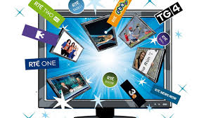 searching for a new tv provider we u0027re spoilt for choice and a