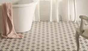 bathroom flooring ideas uk bathroom flooring ideas uk unique kitchen bathroom bedroom living