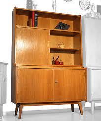 Highboard Sideboard Sideboard Collection On Ebay
