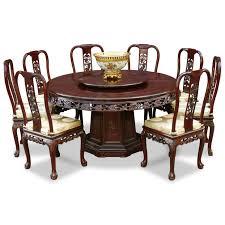 round dining room table for 8 u2013 martaweb