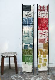 Bathroom Towel Display Ideas Towel Display Ideas Home Design Ideas