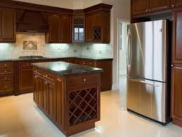 mission style kitchen cabinets craftsman style kitchen cabinets pictures options tips