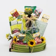 Teacher Gift Basket Thank You For Making A Difference U2013 Teacher Gift Basket
