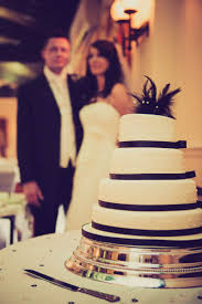 28 best local wedding venues stafford staffordshire images on