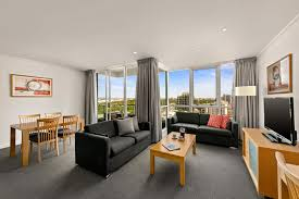 2 Bedroom Apartments Melbourne Accommodation Southbank Serviced Apartment Southbank Accommodation Quest