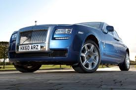 rolls royce dark blue used 2013 rolls royce ghost for sale pricing u0026 features edmunds