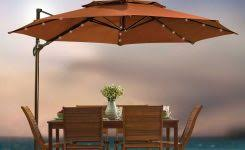 Covermates Patio Furniture Covers covermates patio furniture covers patio ideas