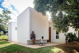10 Programas Para Projetar A Casa Dos Caseiros 24 7 Arquitetura Design