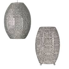 corded moroccan table lamps ebay