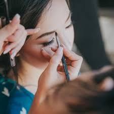 Makeup Schools Bay Area Makeup San Mateo Makeup Photography