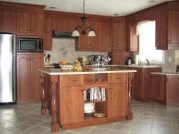 armoire de cuisine bois modale d armoire de cuisine stunning cuisine thermo bois with