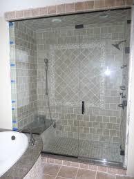 Google Bathroom Design Bathroom Amusing Steam Shower Ideas For Your Modern Bathroom