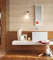 bathroom 20172017bathroom foxy bathrooms look using rectangular bathroom 20172017bathroom foxy bathrooms look using rectangular white wooden wall shelves rectangular sinks rectangular mirrors
