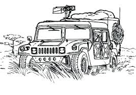 military jeep coloring page jeep coloring pages jeep coloring page military jeep patrol coloring