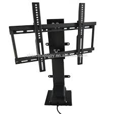 Bedroom Furniture Tv Lift Motorized Tv Lift Motorized Tv Lift Suppliers And Manufacturers