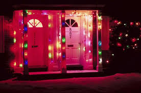 christmas outdoor lighting tips for a bright yuletide xmas