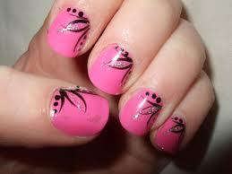 32 impressive easy diy nail art image ideas nail art easy diy nail