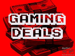 black friday sale gaming laptop black friday gaming lightning sale playstation 4 uncharted bundle