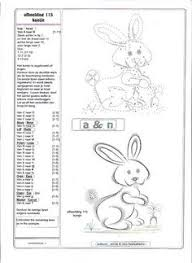 sewing cards templates cat kit cats on a wall paper card embroidery pinterest cat