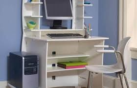 Compact Computer Desk With Hutch Desk Mission Computer Desk Compact Computer Desks For Home Cheap
