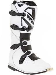 no fear motocross boots tech helprace shop forums full fly motocross boots leather mx tech