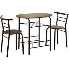 Zero Gravity Patio Chair by Chair Cast Aluminum Patio Chairs High Chair For Girl Cheap