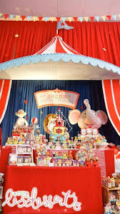 Circus Candy Buffet Ideas by 417 Best Circus My Party Ideas Images On Pinterest Birthday