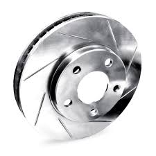 2000 lexus gs300 accessories brake rotors rear eline slotted lexus gs300