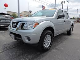 nissan titan bed extender nissan frontier bed extender in north carolina for sale used