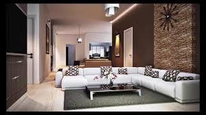 steinwand im wohnzimmer bilder awesome deko wandsteine wohnzimmer photos house design ideas