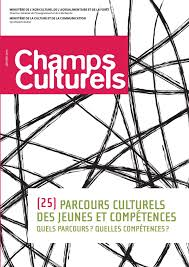 lancement des parcours de compétences en agriculture sur le calaméo chs culturels 25
