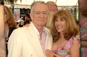 barbi benton family hugh hefner u0027knew he was going to die u0027 u2014 daughter of playboy