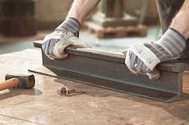 How To Build Studio Desk by Upscale Custom Furniture Design Nashville Artisan Designed