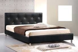 soft bed frame u2013 tappy co