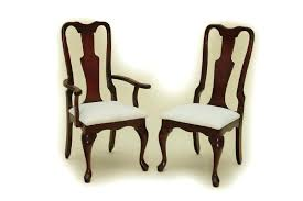 Cherry Dining Chair Dining Room Set Dining Room Furniture