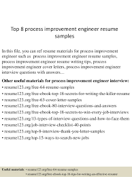 Engineering Resume Sample by 12 Useful Materials For Contracts Engineer Mechanical Engineering
